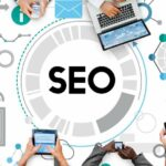 Is SEO more complicated now than it was five years ago?