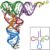 The importance of RNA and its relationship to science