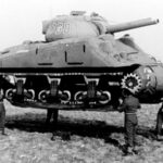 The role of camouflage in world wars