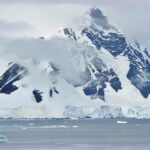 There are volcanoes in Antarctica that could wipe out life on our planet