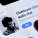 Clubhouse denies data breach affecting 1.3 million users