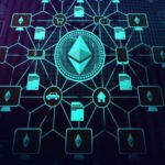 Ethereum hits a new all-time high