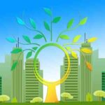 Green hydrogen promises to be the fuel of the future