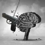 How the brains of violent people work