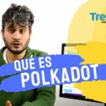 What is polkadot (DOT)? [Vídeo]