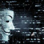 10 years with no news from Satoshi Nakamoto, the creator of Bitcoin