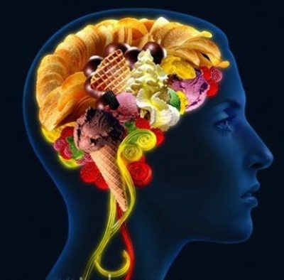 Too much sugar affects memory.  Avoid excessive consumption.