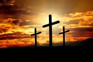 Pascua Cristiana