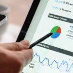 Top 10 digital marketing tools