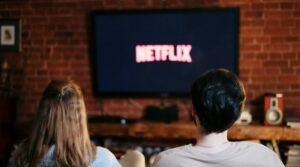 Best Spanish Movies on Netflix