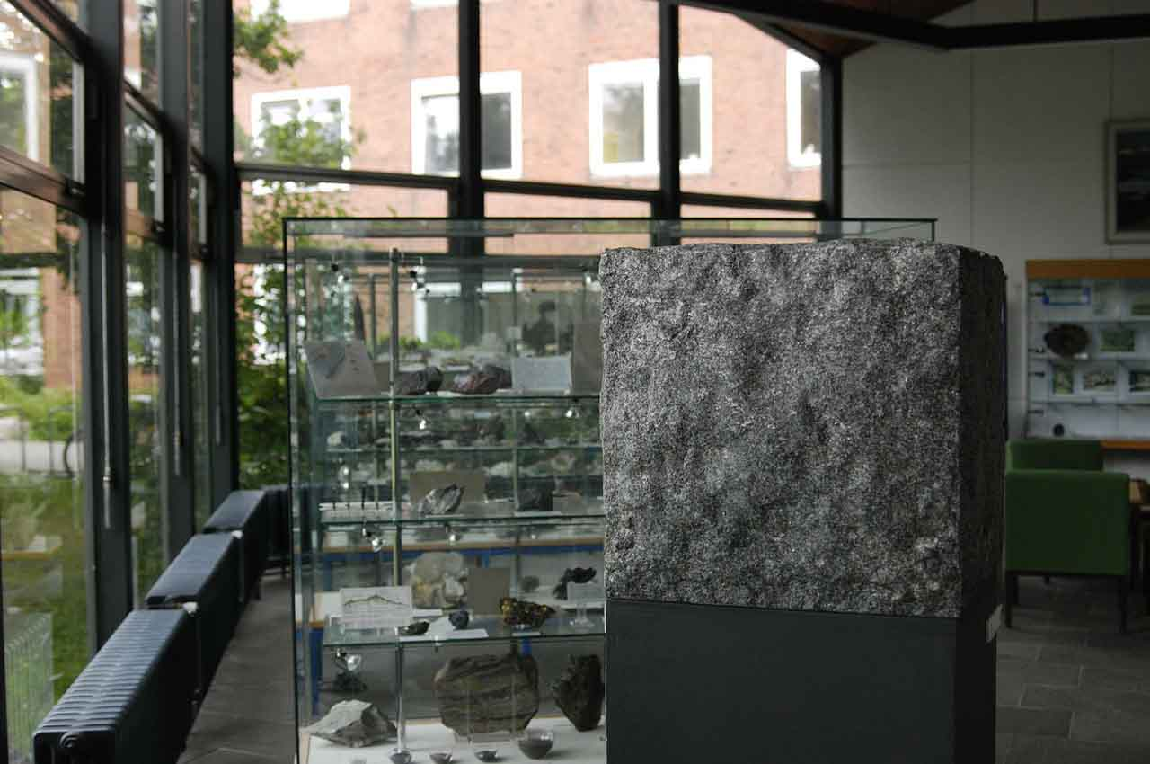 Humboldt Forum art