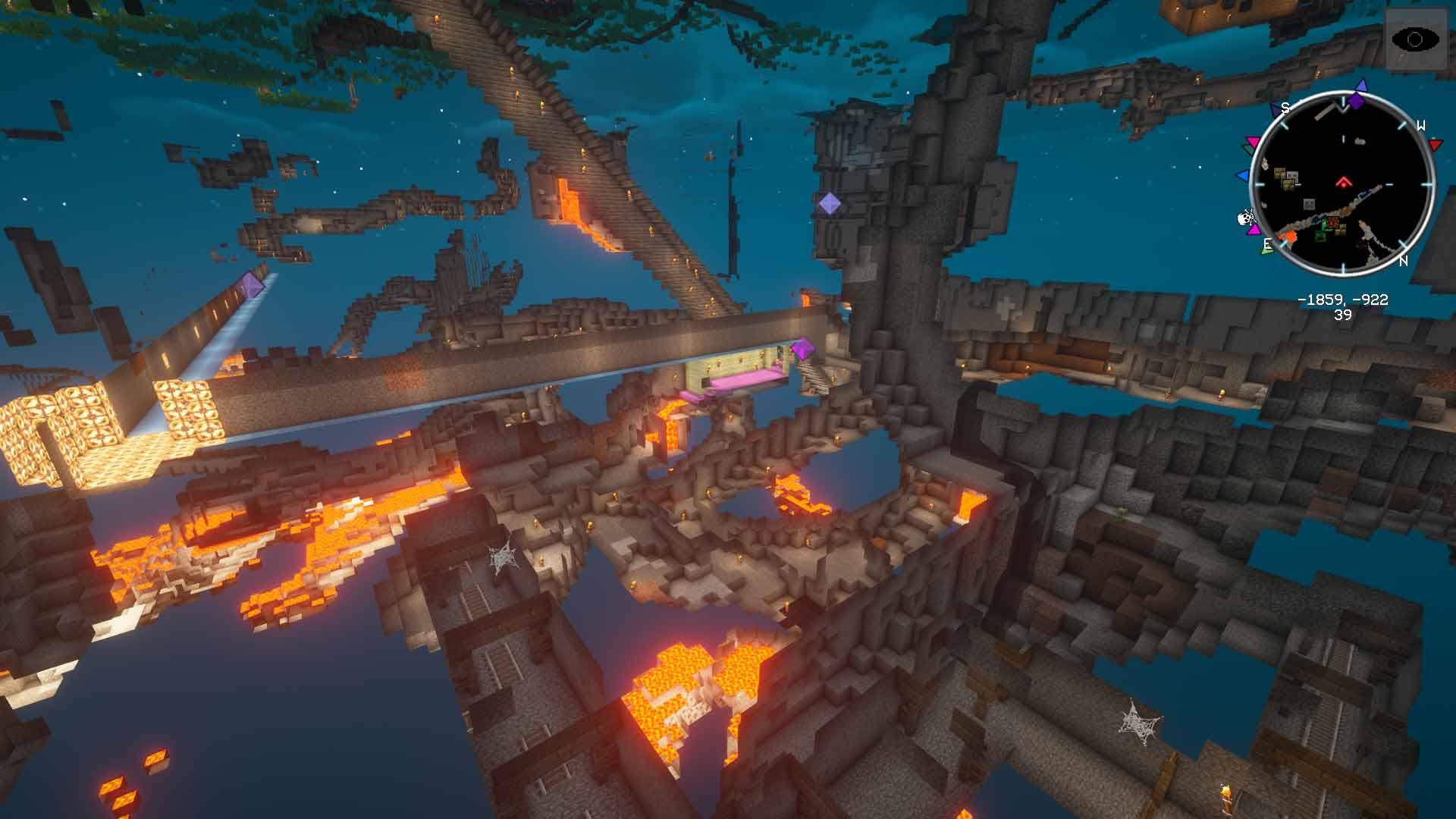 Minecraft Modes: What is Each One?