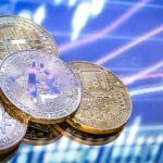 Tesla no longer accepts Bitcoin as a payment method