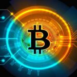What is Taproot, the next bitcoin update