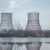 Could there be another explosion in Chernobyl?