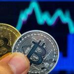 Bitcoin uses ten times more energy than Google and Facebook