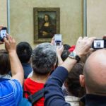 The life of Leonardo Da Vinci is not as well known as his work