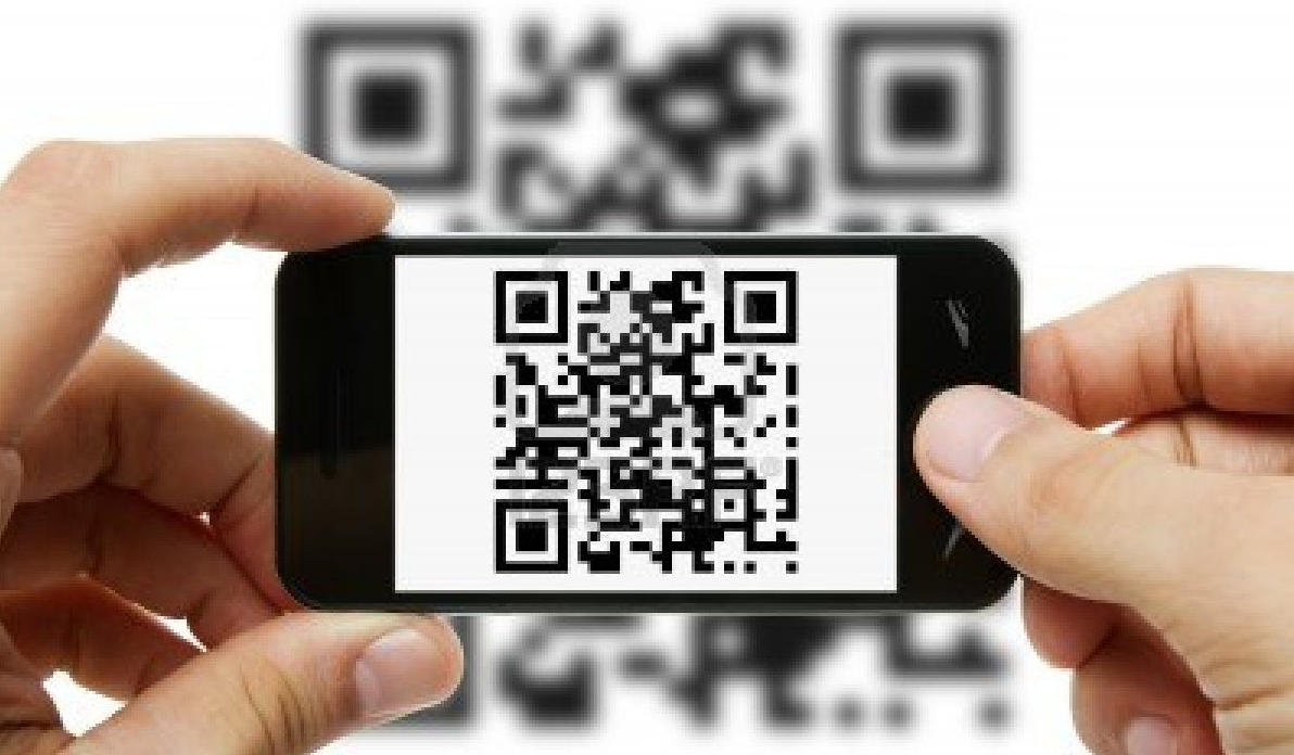 QR codes: what are they, what are they used for and how do they work?  36