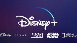 Series and movies that Disney + will premiere in June 2021