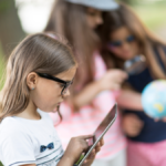 English for Kids - 5 Ways to Teach Children Effectively