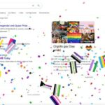 Google is hiding a surprise for Pride month