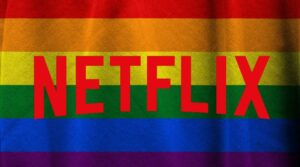 The best LGBT + movies to watch on Netflix, HBO and Amazon Prime Video