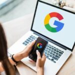 Google is postponing deleting cookies in Chrome