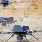 The first drone to kill with artificial intelligence