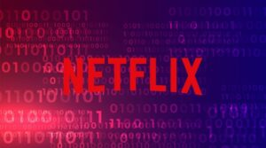 Netflix studies are making the leap to video games