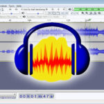 10 alternatives to Audacity if you're concerned about privacy