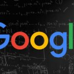 Instructions for the Google algorithm