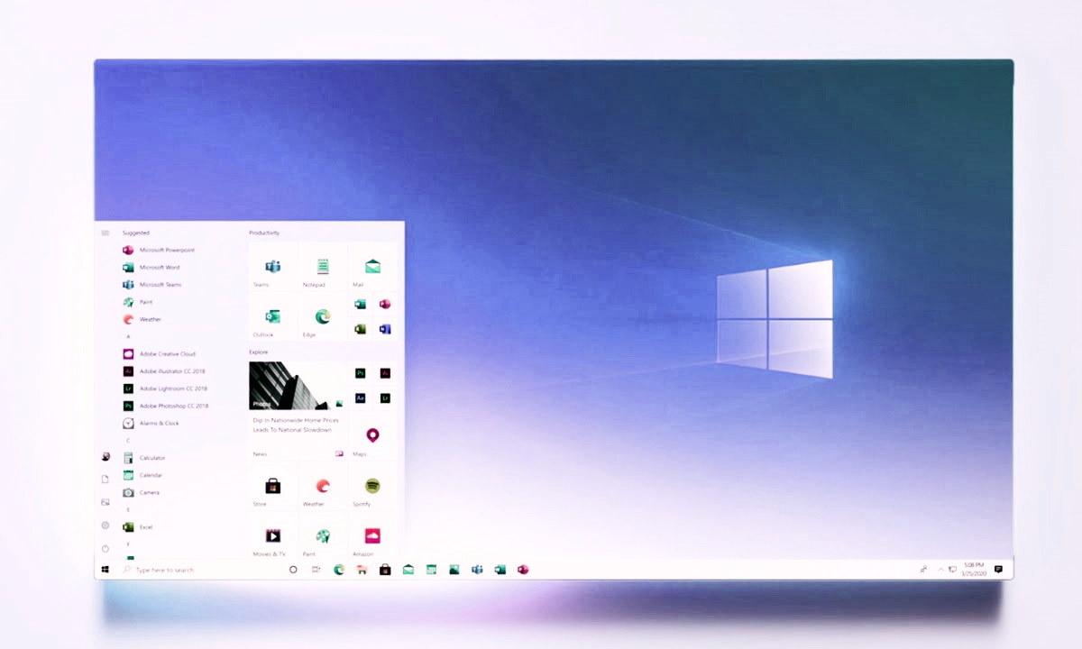 Alternatives to Windows 11
