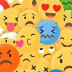 Tips for using emojis at work
