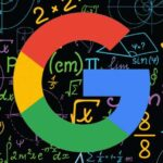 Google released a new kernel update