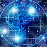 What is Ethical Artificial Intelligence