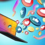 How do social networks help SEO?