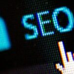 Eight SEO Tips for Ranking on Google's First Page