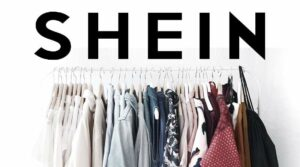 What is SHEIN, fashion in real time