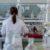 The super mushroom Candida Auris worries health professionals