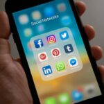 """Spain will regulate the activity of """"influencers"""" on social networks"""
