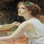 What secrets does the so-called Pandora's box hide?