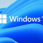 Alternatives to Windows 11 if your computer doesn't support it