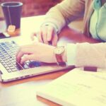 Why study a Master in Digital Marketing?