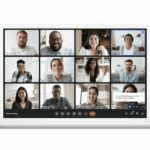 Google Meet ends video calls with no time limit