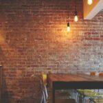 8 tips for restaurants in social networks