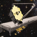 The world's most powerful space telescope