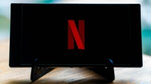 Best movies and series based on Netflix video games and other platforms
