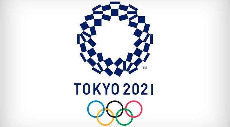 Where to watch the Tokyo 2020 Paralympic Games for free