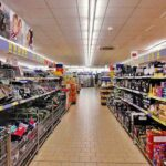 Ethylene Oxide Banned for Use in Products for Human Consumption