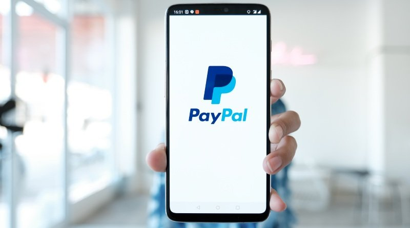 How to avoid PayPal scams